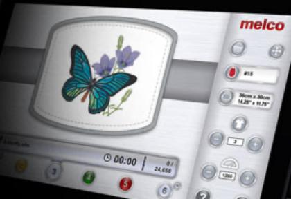 Web-to-Print Online Platform